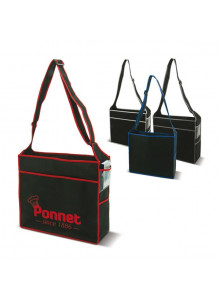 objet publicitaire - promenoch - Sac Porte-documents  - Sacoches & Cartables