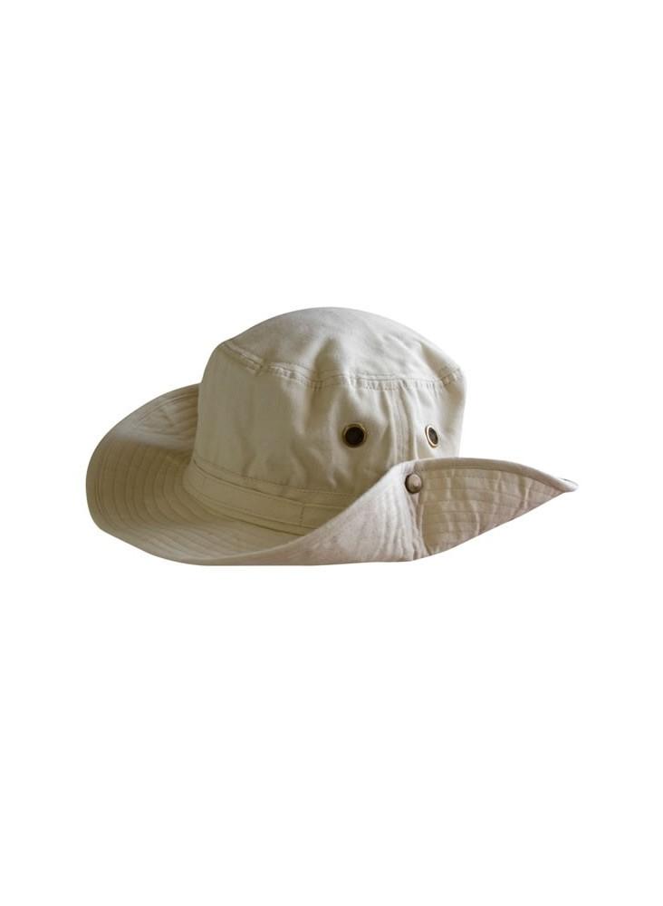 Chapeau  personnalisable  publicitaire