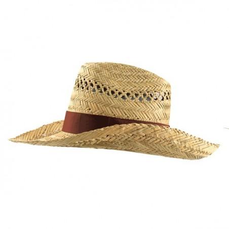 Chapeau CowBoy publicitaire