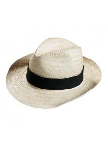 objet publicitaire - promenoch - Chapeaux Classic mojito personnalisable  - Chapeaux & Bob publicitaires