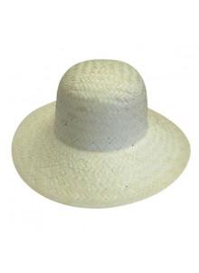 objet publicitaire - promenoch - Chapeau Classic Femme publicitaire  - Chapeaux & Bob publicitaires