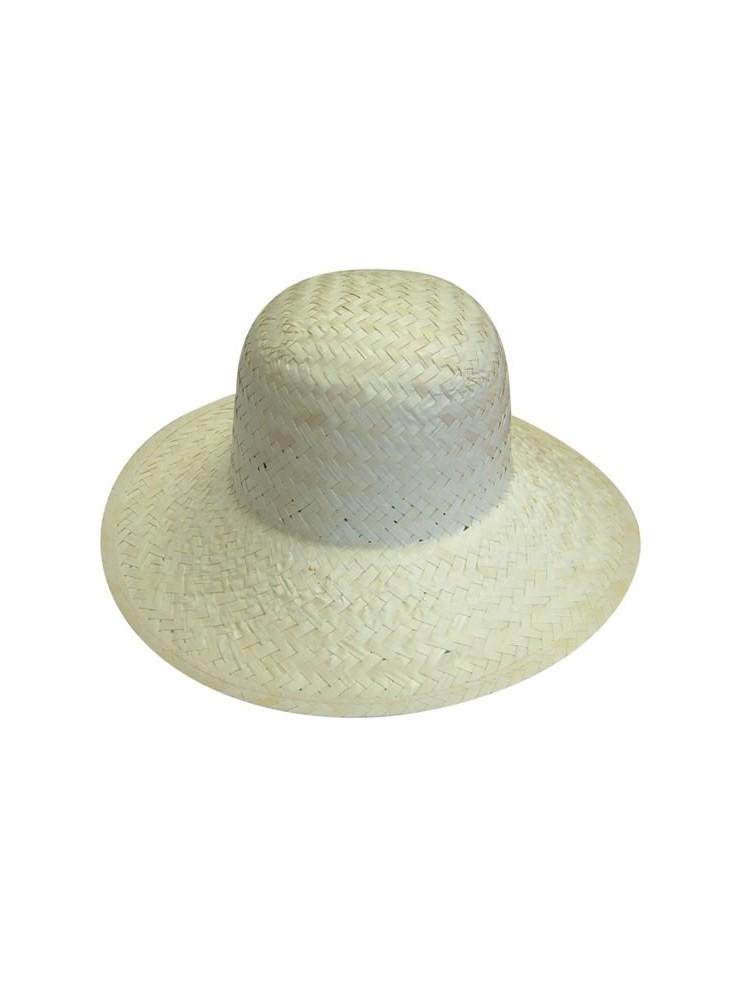 Chapeau Classic Femme publicitaire