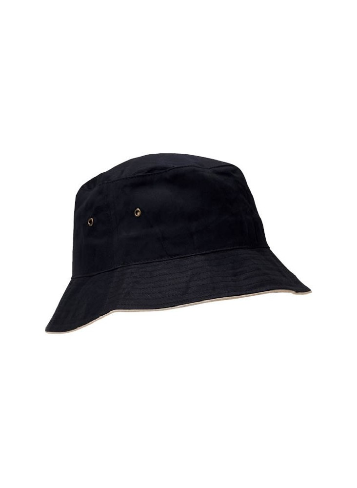 Chapeau Color  publicitaire