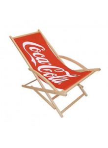 Chaise Transat Fun