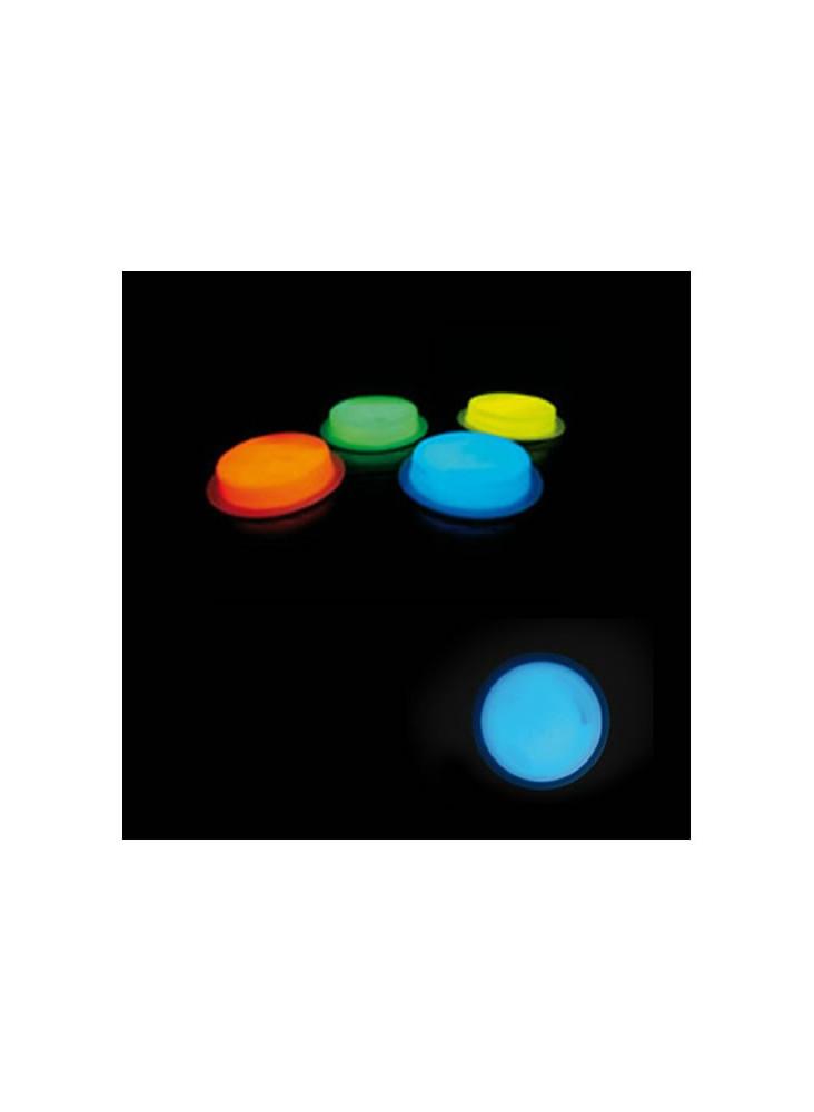 Badge Lumineux  publicitaire