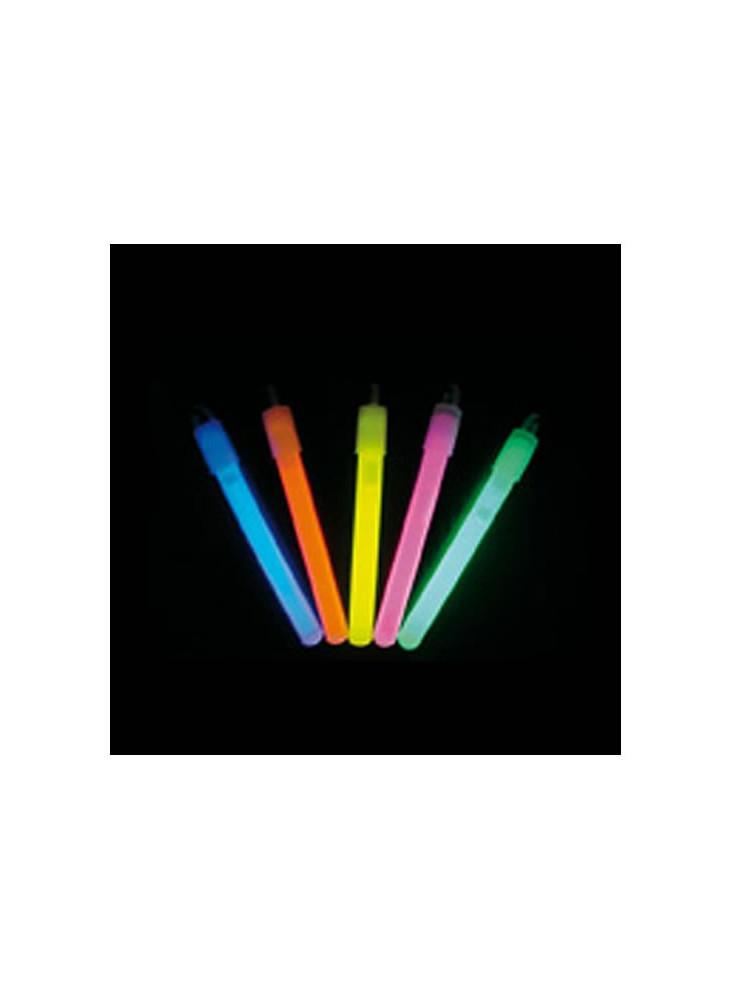 Pendentif Lumineux Fluo  publicitaire