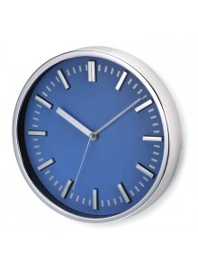 objet publicitaire - promenoch - Horloge Murale  - Horloge Murale & Pendule