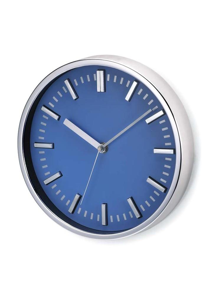 Horloge Murale  publicitaire