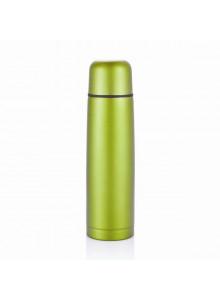 objet publicitaire - promenoch - Thermos 500 ml Lola  - Thermos Personnalisé