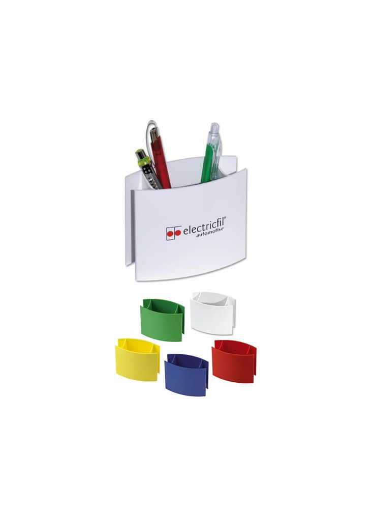 Pot à Crayons Archi  publicitaire