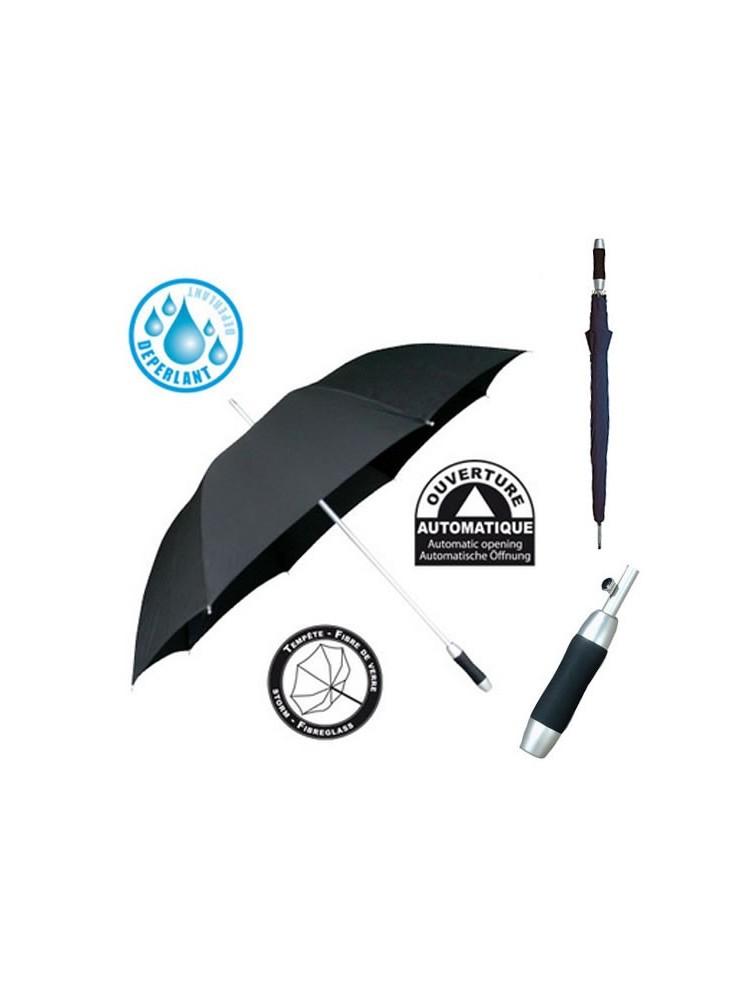 Parapluie Manche Droit Publicitaire