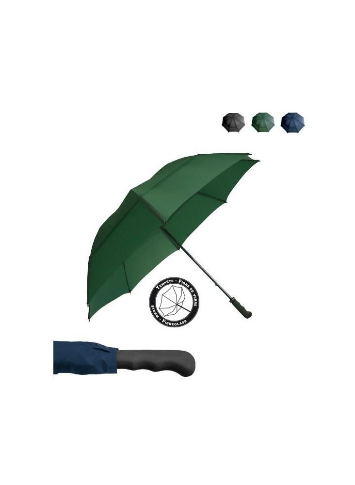 Parapluie Windluxe  publicitaire