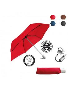 objet publicitaire - promenoch - Parapluie Topmatic Publicitaire  - Mairies et Administrations