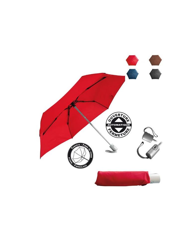 Parapluie Topmatic Publicitaire