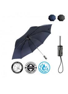 objet publicitaire - promenoch - Parapluie Progressif Publicitaire  - Parapluie pliable