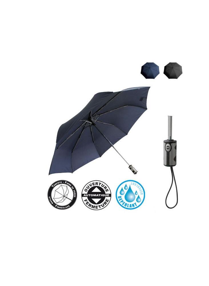 Parapluie Progressif Publicitaire