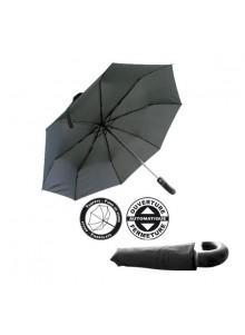 objet publicitaire - promenoch - Parapluie Mini Select Publicitaire  - Parapluie pliable