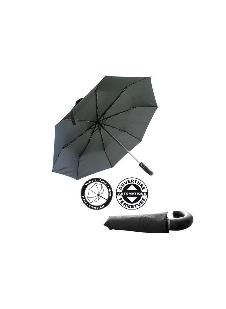 Parapluie Mini Select Publicitaire