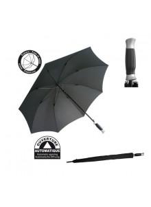 objet publicitaire - promenoch - Parapluie Select Sport Publicitaire   - Parapluie manche droit