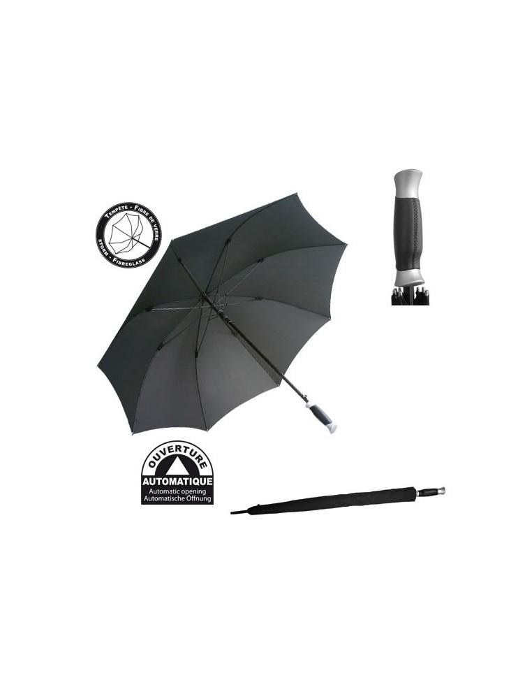 Parapluie Select Sport Publicitaire