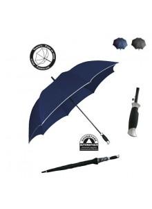 objet publicitaire - promenoch - Parapluie Birdy Publicitaire  - Parapluie manche droit