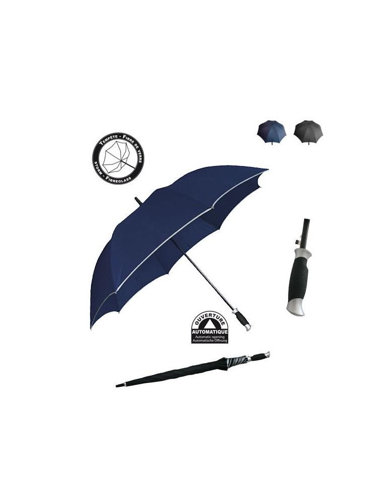Parapluie Birdy Publicitaire