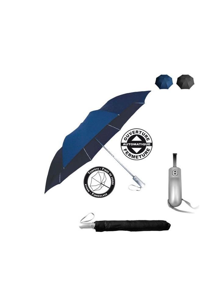 Parapluie Pratic Golf Publicitaire