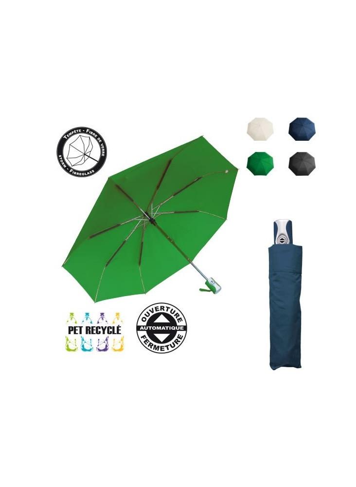 Parapluie Planet Publicitaire