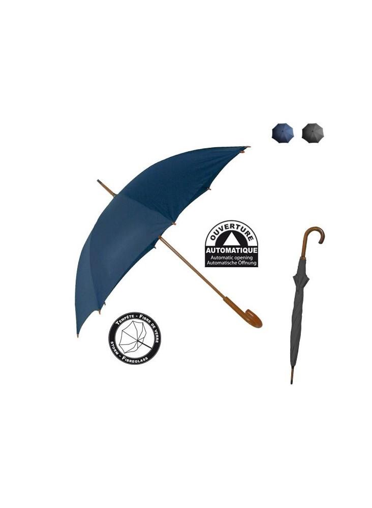 Parapluie city  Automatique  publicitaire