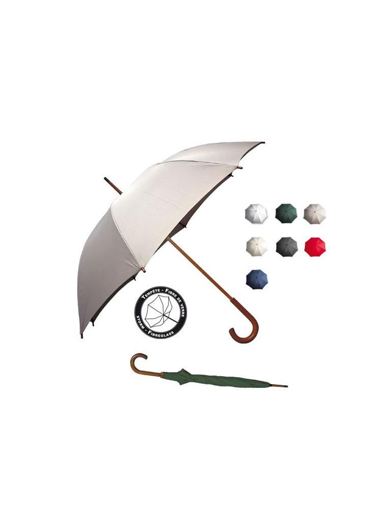 Parapluie City personnalisable  publicitaire