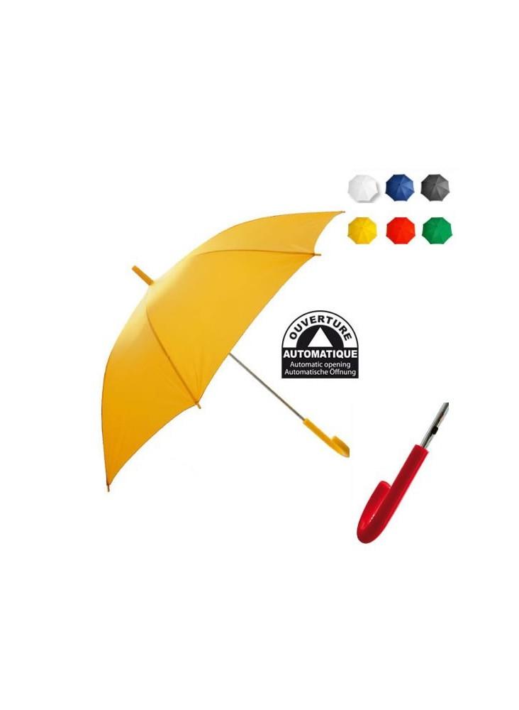 Parapluie People Publicitaire