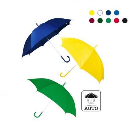 Parapluie Basic Publicitaire