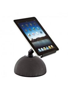 objet publicitaire - promenoch - Support iPad  - Accessoires Tablette tactile