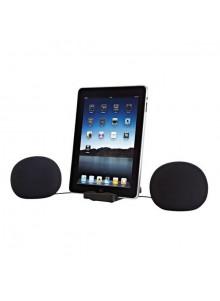 objet publicitaire - promenoch - Support iPad & Tablette  - Accessoires Tablette tactile