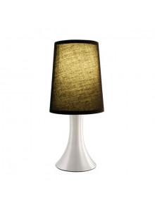 objet publicitaire - promenoch - Lampe Sensitive  - Lampe Personnalisée