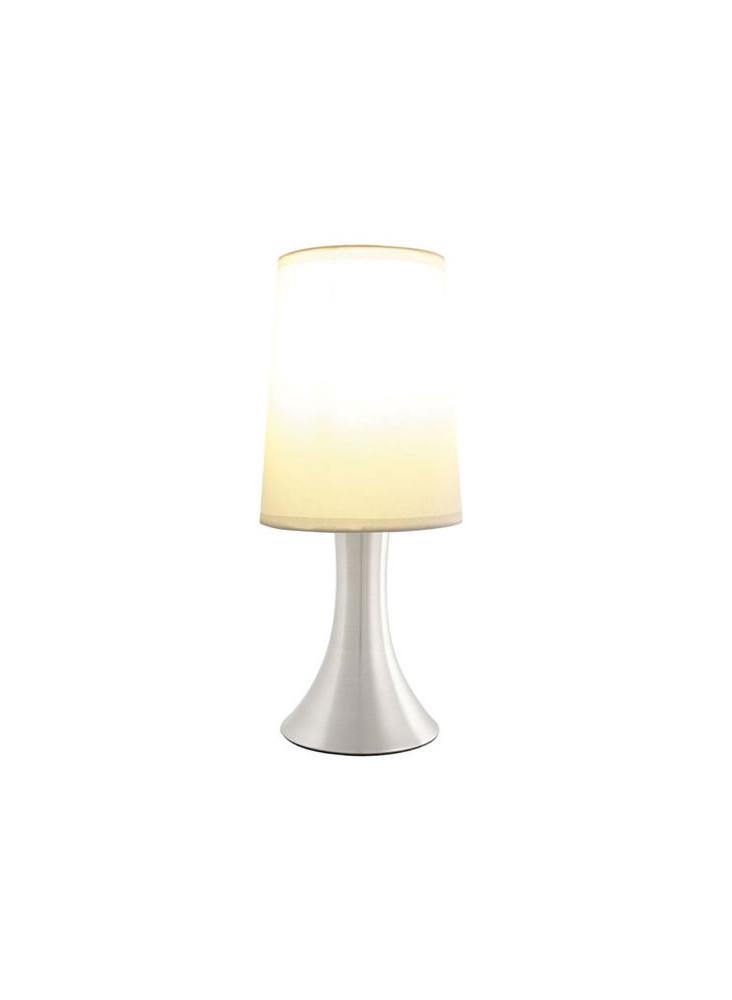 Lampe Sensitive II  publicitaire
