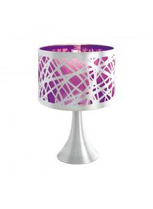 objet publicitaire - promenoch - Lampe Xlim  - Lampe Personnalisée