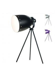 objet publicitaire - promenoch - Lampe Slim  - Lampe Personnalisée
