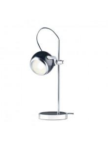 objet publicitaire - promenoch - Lampe de bureau  - Lampe Personnalisée