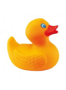 objet publicitaire - promenoch - Canard pour le bain  - Jeux d'éveil Personnalisés