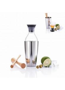objet publicitaire - promenoch - Shaker cocktails  - Ustensiles de Cuisine