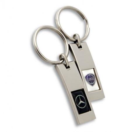Porte-clés Luxy