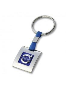 Porte-clés Concessionnaire Auto