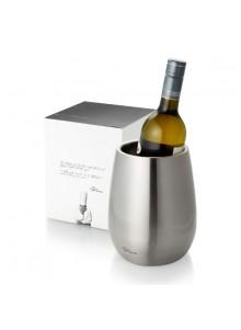 objet publicitaire - promenoch - Seau à vin Paul Bocuse  - Accessoires Vin Sommelier
