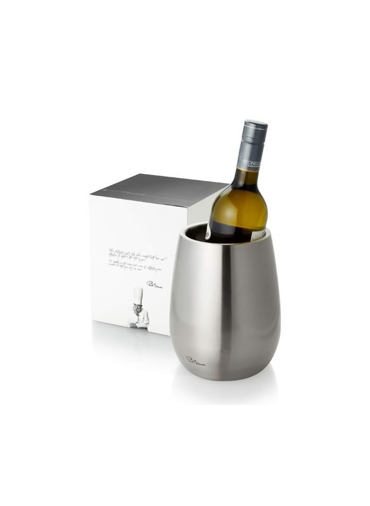 Seau à vin Paul Bocuse  publicitaire