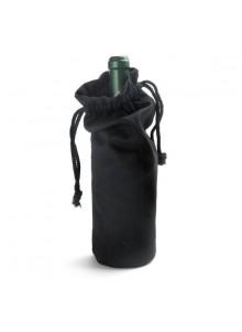 objet publicitaire - promenoch - Sac Bouteille de Vin  - Accessoires Vin Sommelier