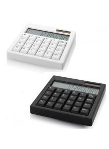 objet publicitaire - promenoch - Calculatrice XL  - Calculatrices