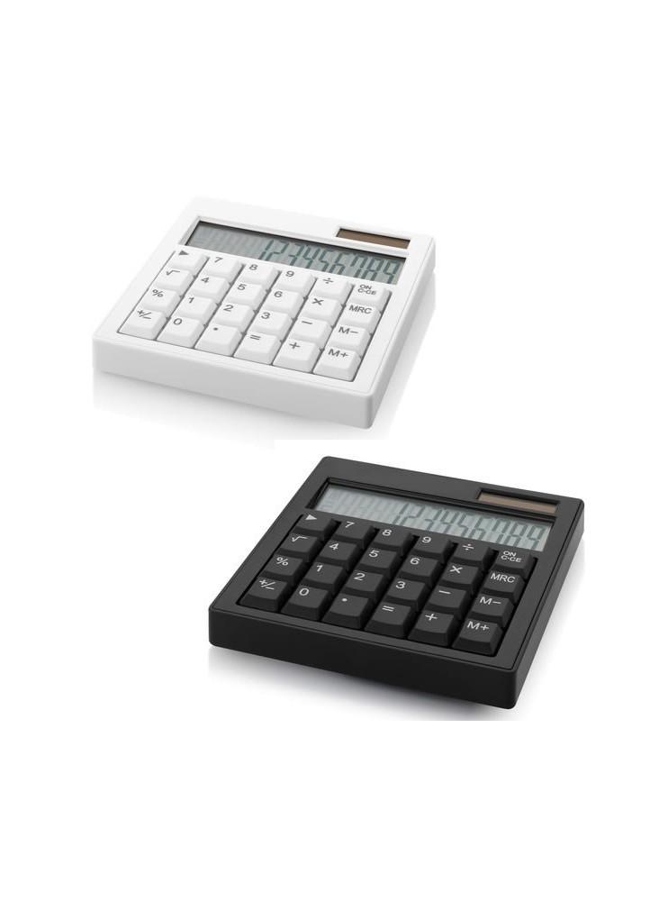 Calculatrice XL  publicitaire