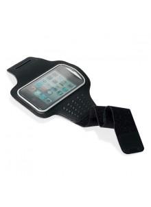 objet publicitaire - promenoch - Tour de bras iPhone Griffin  - Accessoires Smartphone