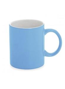 objet publicitaire - promenoch - Mug Classic Bleu  - Mugs - Sets à café ou thé